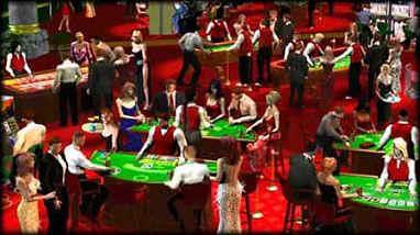 casino las vegas online auszahlung
